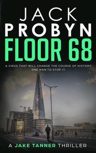 Floor 68