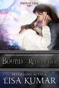 Bound to His Redemption