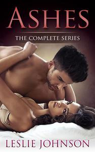 Ashes: The Complete Series