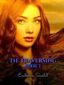 The Traversing Book I