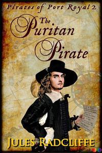 The Puritan Pirate