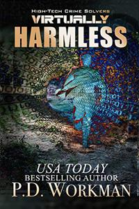 Virtually Harmless