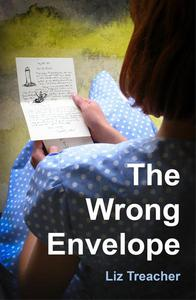The Wrong Envelope