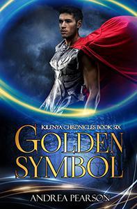 Golden Symbol