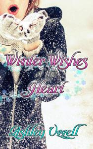 Winter Wishes of the Heart