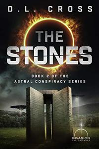 The Stones: An Invasion Universe Novel