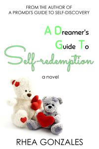 A Dreamer's Guide To Self-redemption