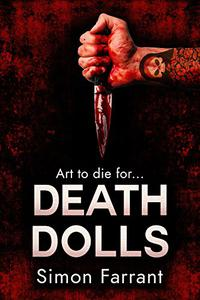 Death Dolls: Art to die for...