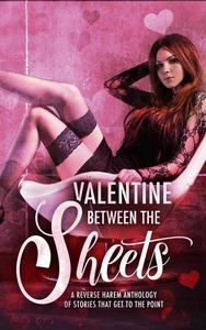 Valentine Between the Sheets