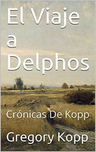 El Viaje a Delphos