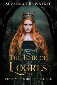 The Heir of Logres