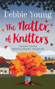 The Natter of Knitters