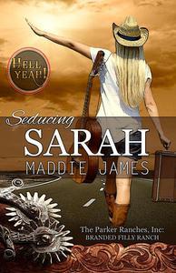 Seducing Sarah