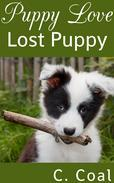 Puppy Love Lost Puppy