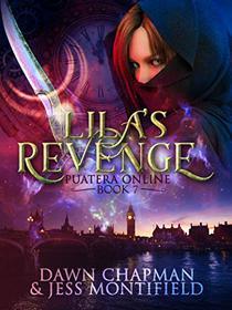 Lila's Revenge