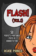FLASH! (Vol. I)