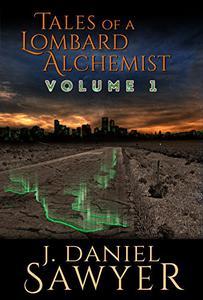 Tales of a Lombard Alchemist