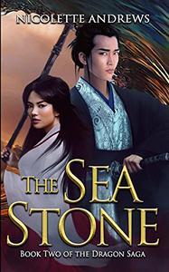The Sea Stone