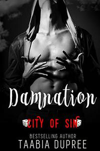 Damnation: City of Sin