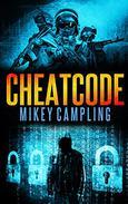 CHEATC0DE: A GameLit Adventure