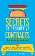 Secrets of Productive Contracts