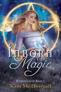 Inborn Magic