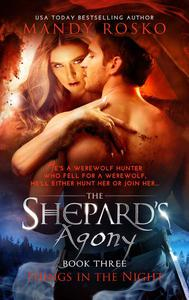 The Shepard's Agony