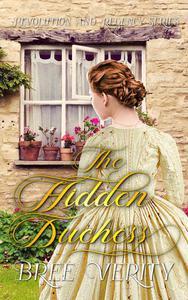 The Hidden Duchess
