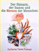 Der Sämann, der Samen und Die Herzen Der Menschen
