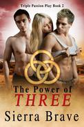 The Power of Three