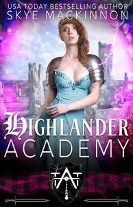 Highlander Academy
