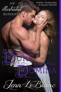 The Duke and The Domina : The Ruination of Grayson Danforth
