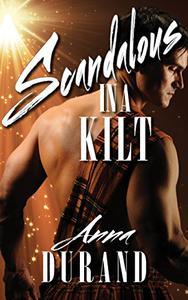 Scandalous in a Kilt