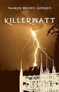Killerwatt