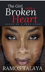 The Girl with a Broken Heart: