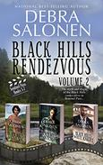 Black Hills Rendezvous II: Volume 2