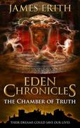 The Chamber of Truth