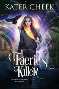 Faerie's Killer