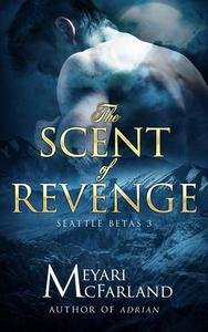 The Scent of Revenge