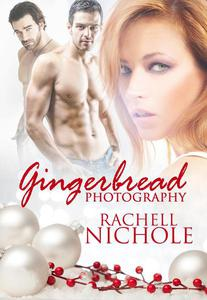 Gingerbread Photography