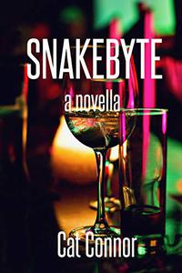 snakebyte: book 5.0 in the Byte Series