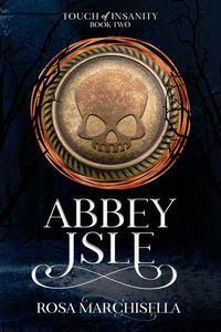 Abbey Isle