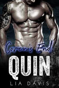 Coven's End: Quin