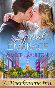 Lyrical Embrace