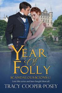 Year of Folly