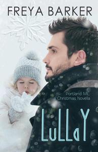 Lullay  (A Portland ME Christmas Novella)