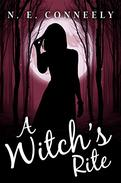 A Witch's Rite
