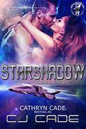 StarShadow