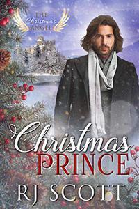 Christmas Prince