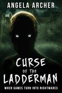 The Ladderman